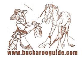 Vaquero Heritage Days 2014 Event Sponsors